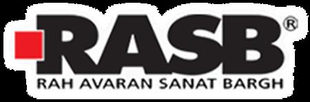 Picture for vendor ره آوران صنعت برق - Rah Avaran Sanat Bargh