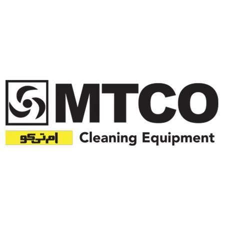 Picture for vendor ام تی کو - MTCO
