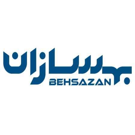 Picture for vendor شیرآلات بهسازان - behsazan