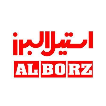 Picture for vendor .استیل البرز - SteelAlborz