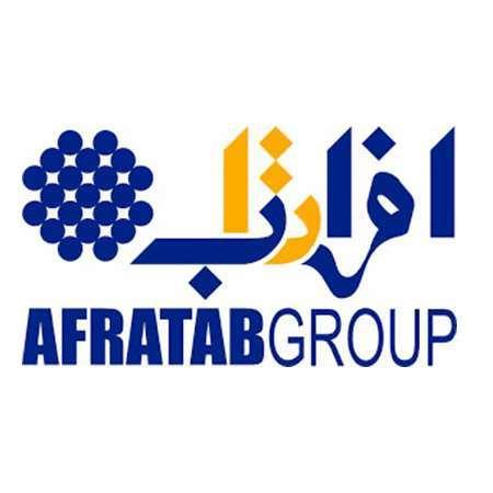 Picture for vendor .افراتاب - afratab