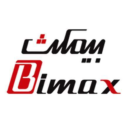 Picture for vendor .بیمکث - Bimax