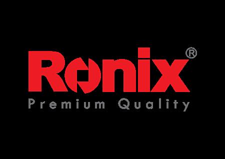 تصویر فروشنده .رونیکس - RonixTools