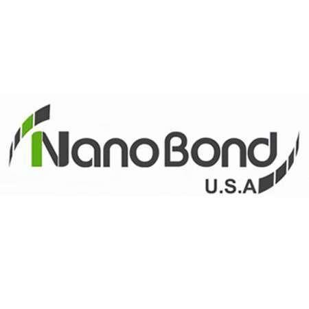 تصویر فروشنده نانو باند - NanoBond