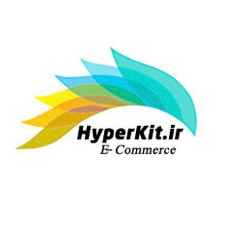 تصویر فروشنده .هایپرکیت - Hyperkite